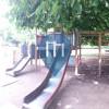 Soliera - Calisthenics Playground - Piazza Fratelli