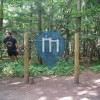 Herxheim - Fitness Trail - Am Kleinwald